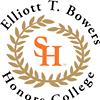 SHSU Honors College