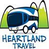 Heartland Travel