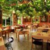 Hôtel Restaurant des Vosges SEWEN