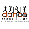 UNI Dance Marathon