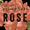 Emerson Rose