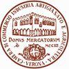 Camera di Commercio di Verona