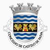 Município de Castelo de Paiva