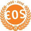 Faculteitsvereniging EOS