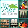 The Place Studio & Gallery