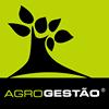 Agrogestão