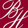 Blockhouse Furniture Company, Inc.