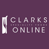 Clarks Foods Online