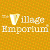The Village Emporium Magazine