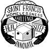 Saint Francis Homelessness Challenge