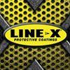 Line-X of Longview