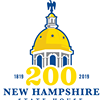 New Hampshire State House Bicentennial Commission