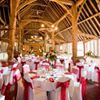 Pledgdon Barn - Wedding and Party Venue