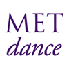 MET dance Company & Center