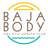 Baja Body Athletic Club
