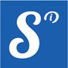 Signet Interactive