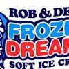 Rob & Deb's Frozen Dreams