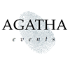 Agatha Events