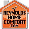 Reynolds Home Comfort, Inc