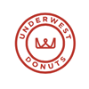 Underwest Donuts thumb
