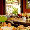 El Fandango Mexican Restaurant