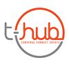 T-Hub Hyderabad