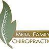 Mesa Family Chiropractic