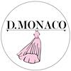 D. Monaco Designs