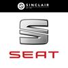 Sinclair SEAT Swansea