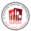 Fairfield University Dining Services