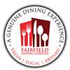 Fairfield University Dining Services