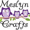 Meslyn Crafts