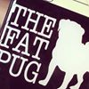 The Fat Pug Neighbourhood Pub & Kitchen