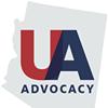 UA AdvoCats
