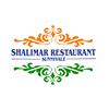 Shalimar Sunnyvale Restaurant