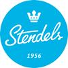 Stendels