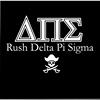 Delta Pi Sigma