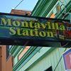 Montavilla Station