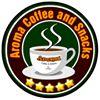 Aroma Coffee and Snacks Restaurant