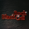 The Black Rock Grill