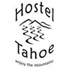 Hostel Tahoe- Kings Beach, California