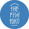 The Fish Toko