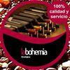 Enologica La Bohemia
