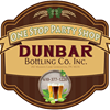 Dunbar Bottling...One Stop Party Central!!