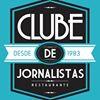 Clube de Jornalistas - Restaurante