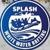 Splash White Water Rafting