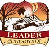 Leader Evaporator Company