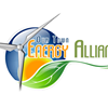 Our Town Energy Alliance (OTEA)