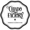 Chiado Factory