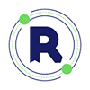 ROSIES Foundation